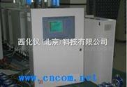 固定式可燃气体探测器/可燃气体报警控制器  型 号:BJDA62/GB64
