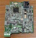 富士E1S变频器配件/E1S变频器控制板