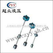 LKSS24-300-300系列液位控制继电器