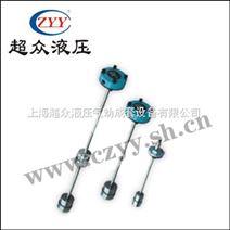 液位控制继电器,液位控制继电器厂家