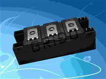 快速晶闸管模块 MKC