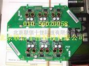 NGDR-03C ABB变频器触发板/ABB可控硅触发板/ABB变频器配件