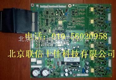 施耐德atv61变频器电源板/施耐德变频器电源驱动版