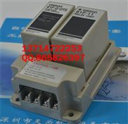日本欧姆龙OMRON电极式液位开关61F-GP-N