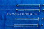 微量进样器(1000ul)平头
