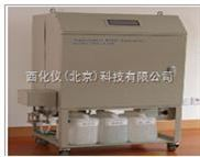 COD水质在线自动监测仪 型号:ZHDDO-620C型