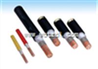 WLZR-KYY低烟无卤阻燃控制电缆