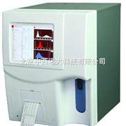 全自动血细胞分析仪 型号:YYZ-HF-3600