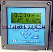 CN61M3150-电导率仪/中文在线电导率仪