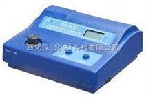 台式浊度计 型 号:CN60M/WGZ-1