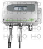 上海航欧专业销售veho 电子产品