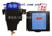 在线浊度计 型 号:CN60M/WGZ-2C