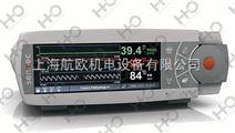 上海航欧专业销售transmation 变压器
