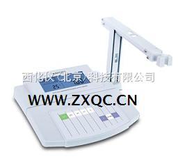 多参数水质测量仪(pH/ORP  型号:BTYQ-BANTE900