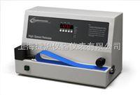 HSR-1000超高速剥离强度测试仪(LABEL)