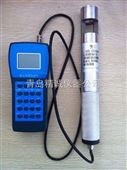 手持式粉尘仪JC-1000