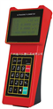 TPC-超声波流量计价格
