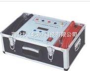 供应YZYD1-ZGY-III-变压器直流电阻测试仪
