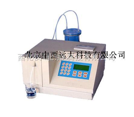 氨氮快速�y定�x 型�:S9JS-KX-100NH