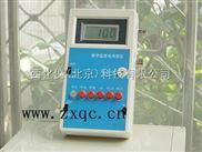 便携式数字电导率仪 型 号:81M/DDB-2