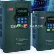 HC207D5R48-P-泰克变频器,HC201变频器
