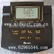 数显电导率仪 型 号:SHY1-DDS-11A