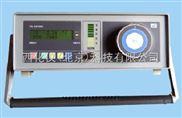 中西冷镜式精密露点仪(标准) 中国 型 号:M305562