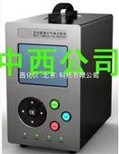一氧化碳分析仪(0-50ppm、在线、便携两用) 型号:ZSK11/GT-2000