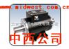 旋转式传感器(编码器测速)/转向盘转角转矩检测仪