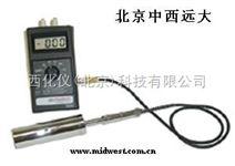油漆电导率测定仪/油漆电导率仪/油漆电导率计 型 号:US61M/C16786
