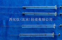 微量进样器(0.5ul)尖头 型 号:XNY18-WLPT0.5ul/尖库号:M57966