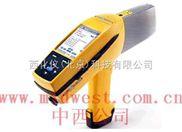 便携式合金分析仪(进口) 型 号:Omega 3000