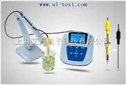 高纯水电导率仪