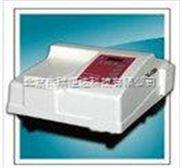HD-2982-荧光分光光度计