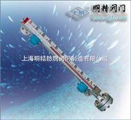 UHZ系列UHZ系列磁翻柱液位计,液位计