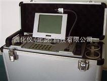手持烟气分析仪/便携烟气分析仪 型 号:0M/TZH8TY-3(SO2+O2+CO)
