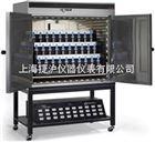 S-OS-30高溫保持力裝置及烘箱