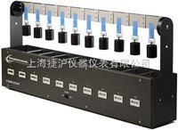 S-RT-10 10组持粘性测试仪价格