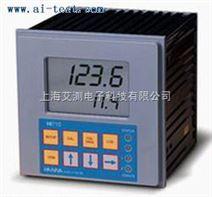 在线数字分析控制仪【电导率/TDS】