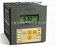 在线数字分析控制仪 【电导率】