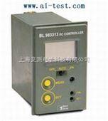 在线迷你控制器【电导率 0 to 1999μS/cm】