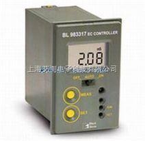 在线迷你控制器【电导率 0.00 to10.00 mS/cm】