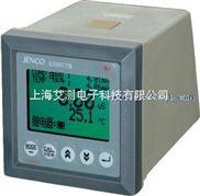 工业微电脑型电导率/温度控制器