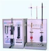 非水高速碳硫分析仪器