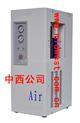 MN11FX/A-5LP-空气发生器