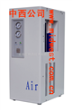 MN11FX/A-10LP-空气发生器