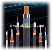 SYV75-5射频电缆价格SYV视频线