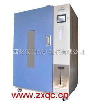 药品稳定性试验箱 型 号:YMKB-LGM250