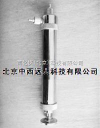气体采样器 型 号:W5KJ-CZY-100