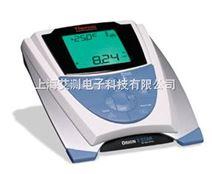 溶解氧浓度测定仪